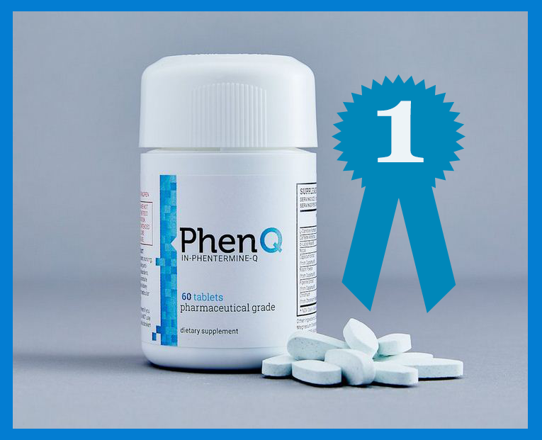Phenq Avis Medical